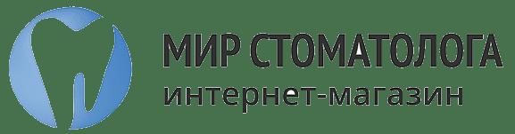 Мир Стоматолога Интернет Магазин Официальный Сайт