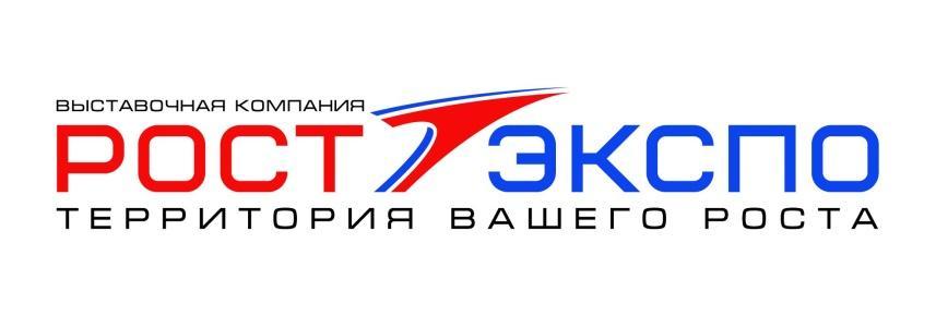 Выставочная компания РостЭкспо - организатор выставки Стоматология.Крым